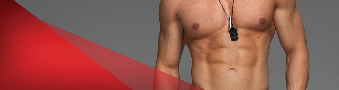 dieta bikini fitness definicion