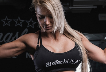BioTechUSA For Her - ReShape Pack